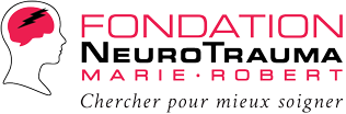 Fondation NeuroTrauma Marie-Robert