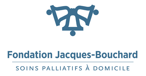 Fondation Jacques Bouchard
