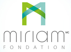 Fondation Miriam