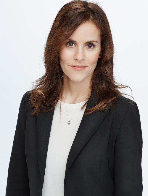Amélie L'Heureux