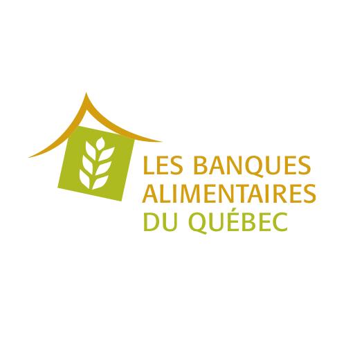Les Banques alimentaires du Québec