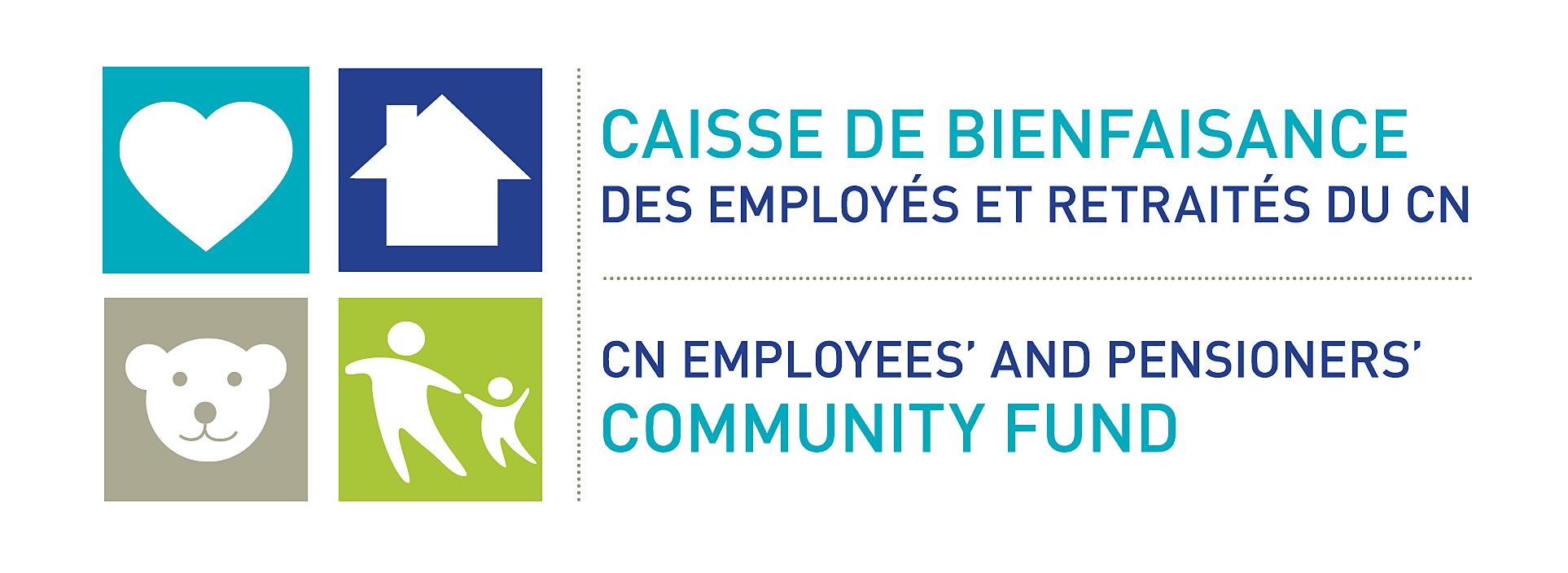 Caisse de bienfaisance des employés et retraités du CN