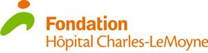 Fondation Hôpital Charles-LeMoyne