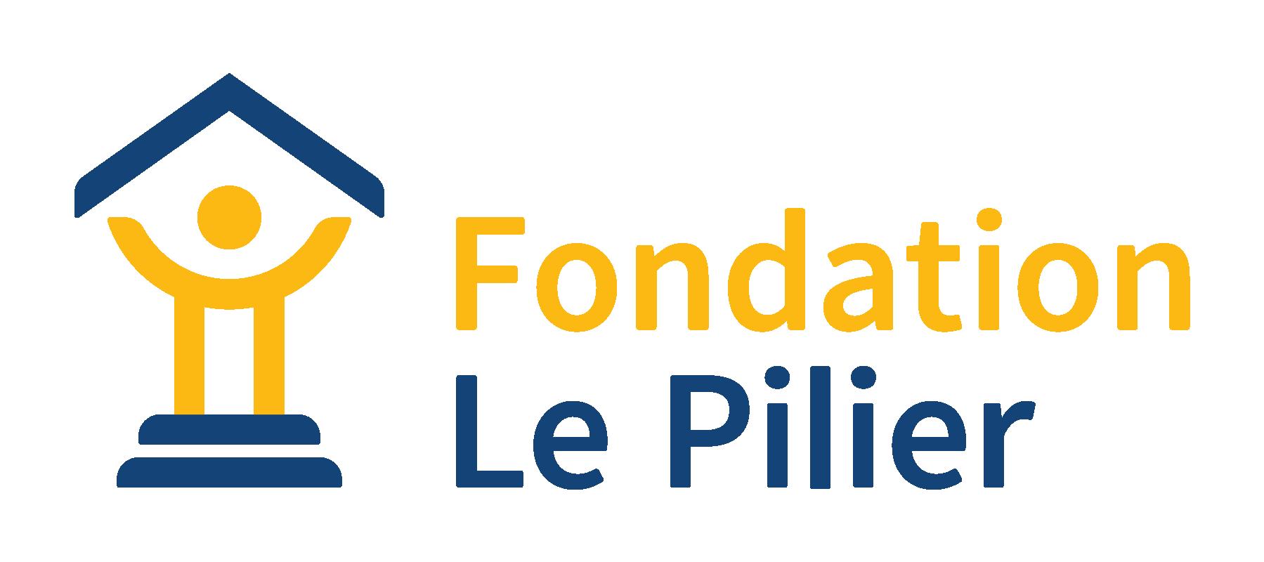 Fondation Le Pilier