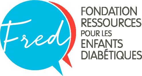 Fred - Fondation pour enfants diabétiques