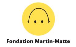 Fondation Martin-Matte