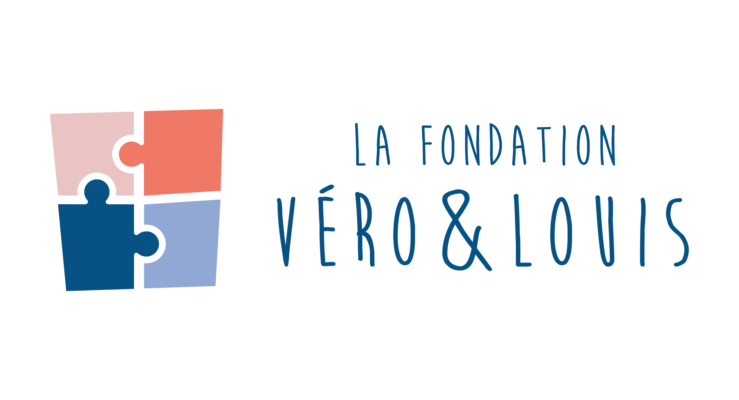 Fondation Véro & Louis
