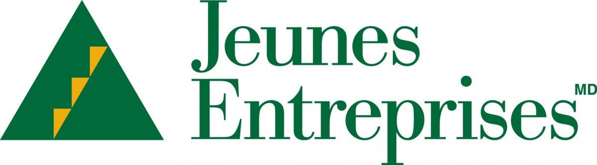 Jeunes Entreprises du Québec