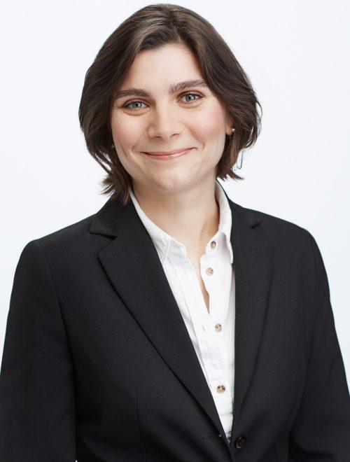 Laetitia Leduc