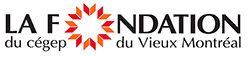 Fondation du cégep du Vieux Montréal