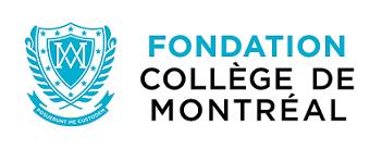Fondation du Collège de Montréal