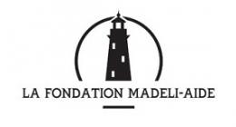 Fondation Madeli-Aide