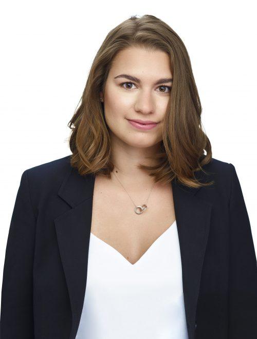 Marie-Philippe Frenette