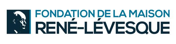 Fondation de la Maison René-Lévesque