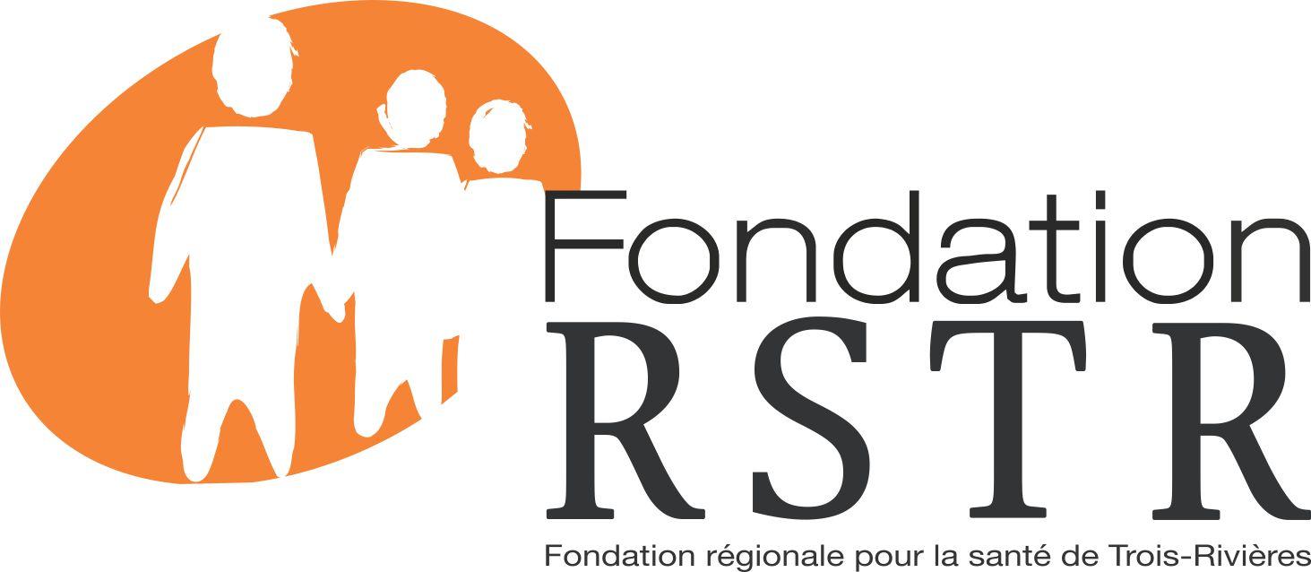 Fondation régionale pour la santé de Trois-Rivières