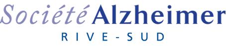 Société Alzheimer Rive-Sud