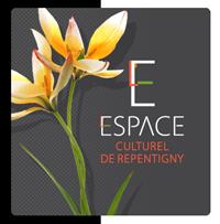 L'espace culturel de Repentigny