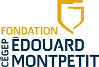 Fondation Cégep Édouard Montpetit