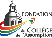 Fondation du Collège de l'Assomption