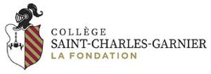 Fondation du Collège Saint-Charles Garnier