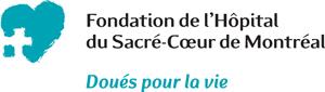 Fondation de l'Hôpital du Sacré-Cœur de Montréal