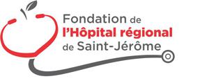 Fondation de l'Hôpital régional de Saint-Jérôme