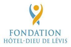 Fondation Hôtel-Dieu de Lévis