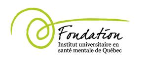 Fondation Institut universitaire en santé mentale de Québec