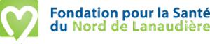 Fondation pour la santé du Nord de Lanaudière