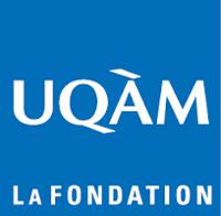 Fondation de l'UQAM