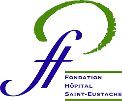 Fondation Hôpital Saint-Eustache