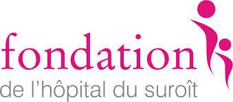 Fondation de l'Hôpital du Suroît