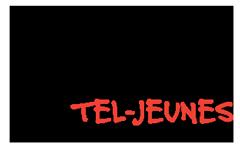 Fondation Tel-jeunes
