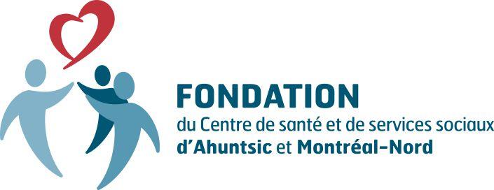 Fondation du CSSS Ahuntsic et Montréal-Nord