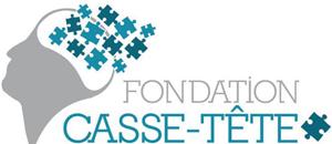 Fondation Casse-Tête