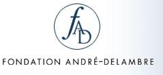 Fondation André-Delambre