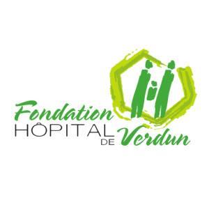 Fondation Hôpital de Verdun
