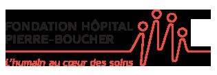 Fondation de l'Hôpital Pierre-Boucher